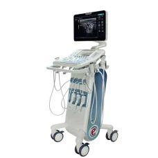 Современный УЗИ сканер MyLab Six