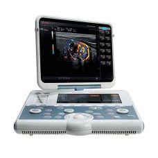 Портативный УЗИ сканер MyLab Gamma