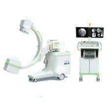 Рентген аппарат IMAX 7000