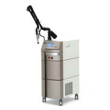 Лазер для эстетической медицины MCL 30 Dermablate
