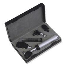 Отоскопический набор LTI - 109