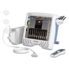 Допплеровский сканер Digi-Lite IT