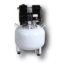 Стоматологический компрессор AC-F1