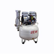 Стоматологический компрессор 2EW (B type)