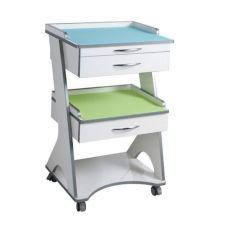 Стоматологический столик TC-D06