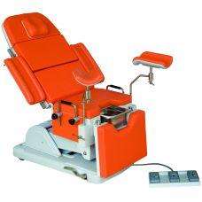 Гинекологическое кресло 2082-1