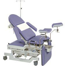 Гинекологическое кресло 3012-3