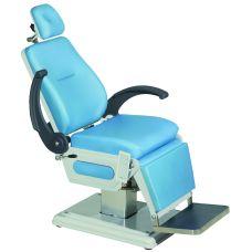 ЛОР кресло 2061-2