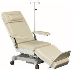 Диализное кресло 2077-4