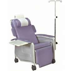 Диализное кресло 2077