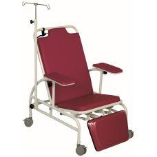 Диализное кресло 2007