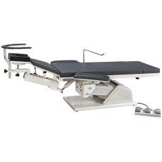 Операционный стол 2075-1