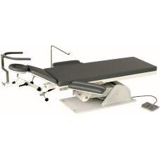 Операционный стол 2075