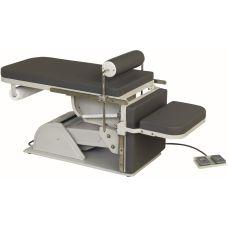 Операционный стол 2076-1
