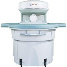 МРТ сканер Vet-MR