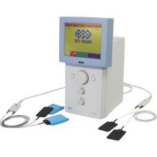 Аппарат для электротерапии BTL-5000