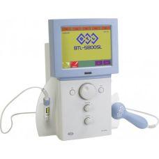 Терапевтический комбайн BTL-5800SL Combi