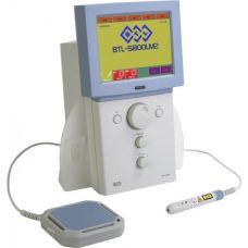 Терапевтический комбайн BTL-5800LM2 Combi