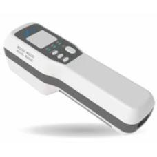 Венозный сканер VIVO500 с напольной подставкой
