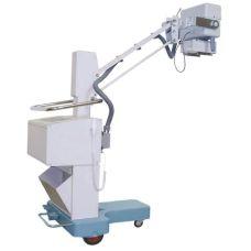 Рентген аппарат IMAX 101 Vet