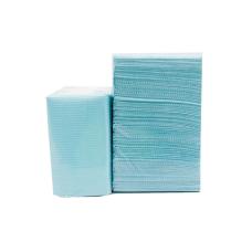 Стоматологические салфетки (500 шт)