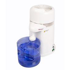 Стоматологический аквадистиллятор DRINK10