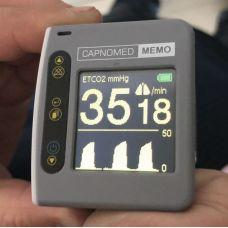 Монитор-капнограф EtCO2 Sensor