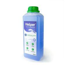 """Антисептик для рук и кожи """"Helper"""", 1л"""