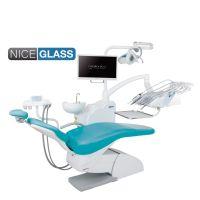 Стоматологическая установка Nice Glass