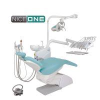 Стоматологическая установка Nice One