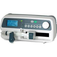 Инфузионный насос KL-602