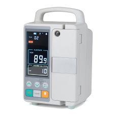 Инфузионный насос KL-8052N