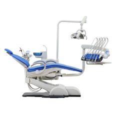 Стоматологическая установка WOVO А1