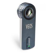 Дерматоскоп VEOS HD1