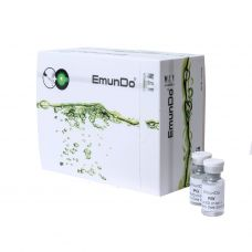 Стоматологический краситель EmunDo