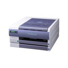 Медицинский принтер UP-DF550